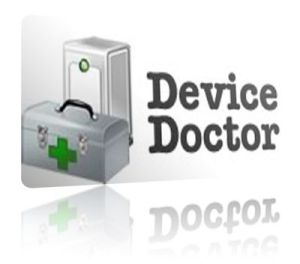 device doctor